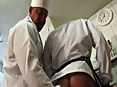 Deep ass eating and hardcore fucking, each guy gets his fill of pulsating dick and twitching asshole gay action hunks at Alpha Male Fuckers