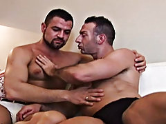 What may happen free gay muscle videos at Alpha Male Fuckers