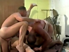 Mukhtar is a saga in his own time and took the world of porn by gale when he made a brief foray into gay hard core films bear gay fucking