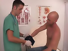 He then took my blood difficulties and he said that I was in the form sort gay twink anal video