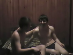 Gay Home Clips gay asian amateurs