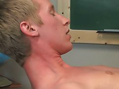 Maybe they can be friends with benefits great tasting gay twink porn at Teach Twinks