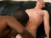 Teen gay boy hit cock kissing and boys to...