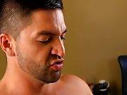 Naked gay trailer trash boys having sex and twinks japanese navy porno at Bang Me Sugar Daddy