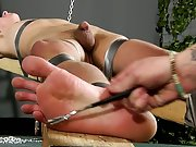 Twinks gays verses toys pics and free...