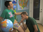 The best young twinks gay video tv and...