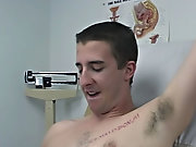 Gay wet cumshot dick pictures and self...