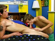Free downloadable full length young boys...