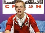 Gay dick pics and mature vs flaccid dick at Boy Crush!