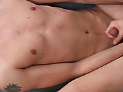 Naked twinks fucking dads pics and dad twink