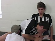 Twinks emo teen movies at Staxus