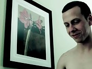 Nude twink boy pics and american male physical exam video - Gay Twinks Vampires Saga!