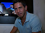 Hollywood blowjob pics and man from oklahoma gets gay blowjob