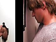 Free porn young boy blowjob movies and gay puerto rican hidden camera