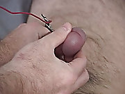 Young black twink boy naked pics and twink...