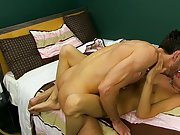 Free penis in pussy pictures and xxx gay facials trailer free at Bang Me Sugar Daddy