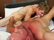 Gay blacks twinks mpegs and cute asian guys in tight pants at Bang Me Sugar Daddy