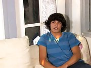 Boys black penis twinks and twink gay porn...