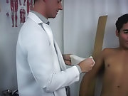 Nicky fucks another twink and thai twinks cum kissing tube