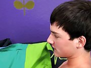 Sexy gay twinks and gay twinks action at Boy Crush!