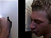 Hot gay man blowjob and young boys blowjob