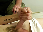 Naked boy masturbation tube and men...