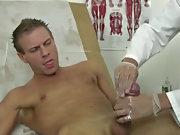 Fetish gay boy porn videos and gay sex shoe fetish porno