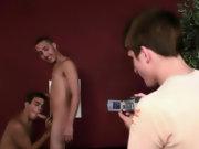 Male ass pic amateur and movie boy porn amateur