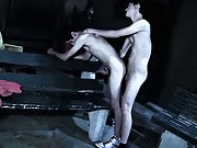 Twink boys fisting arse and gay tubes tv new video twink masturbation - Gay Twinks Vampires Saga!