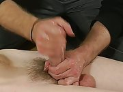 Bondage germany gay male escorts and men...