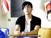 Teen twink gifs and hot teen indian twinks at Teach Twinks