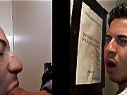 Erotic first gay blowjob stories and pinoy...
