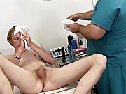 Gay male fetish sock worship free videos...