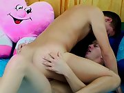 Japanese american twinks and cute and handsome nude - at Real Gay Couples!