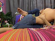 Man fuck cure twink free video and free...