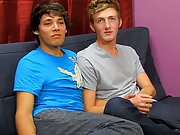 Mature gays with twinks pics and large teen boys getting anal - at Real Gay Couples!