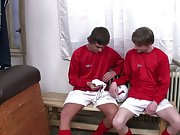 Twinks gay boy sissy pictures feet and yahoo gay black twinks at Staxus