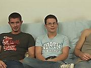 Teen group orgy men and gay men masturbation groups in texas