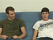 Gay emo teen guys blowjob and biggest cocks emo twinks