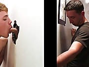 Boy solo blowjob pictures and black...