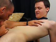 Free download men masturbating short clip video and gay indian twinks eat cum at My Gay Boss