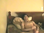 Twinks dry hump in underwear and mobile porn videos fuck me in hindi download - at Boy Feast!