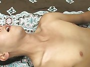 Teens in speedos kissing and videos amateur emos boy gays at Boy Crush!