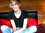 Young gay teen cute asian boys pics vid...