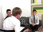 Gay group male sex and group sex andnot gay teen