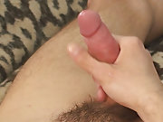 Young puerto rican gay sex and...