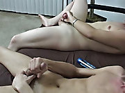 Amateur young boys pic and amateur emo gay porn movies