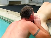 Virgin huge dick pics and china daddy photos at Bang Me Sugar Daddy