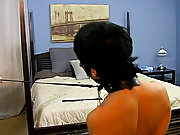 Soft dick young gallery and sexy young...