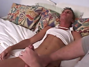 Twinks gay gay sex pic and sexy cute...